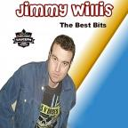 Jimmy Willis - The Best Bits